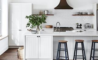 How to add value to your home with a kitchen renovation