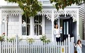 How to add value to your home with an exterior makeover