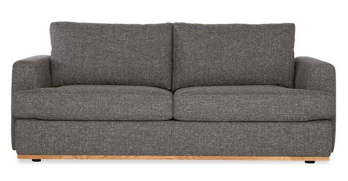 """**Nixon Fabric Sofa Bed, $2199, [Freedom](https://www.freedom.com.au/product/24244831