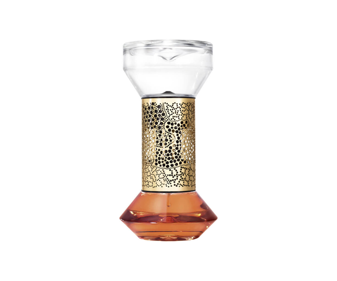 "Diptyque Oranger Hourglass Diffuser, $263, [Mecca.](https://www.mecca.com.au/diptyque/oranger-hourglass-diffuser/I-026860.html?cgpath=fragrance-home-spraysdiffusers|target=""_blank""