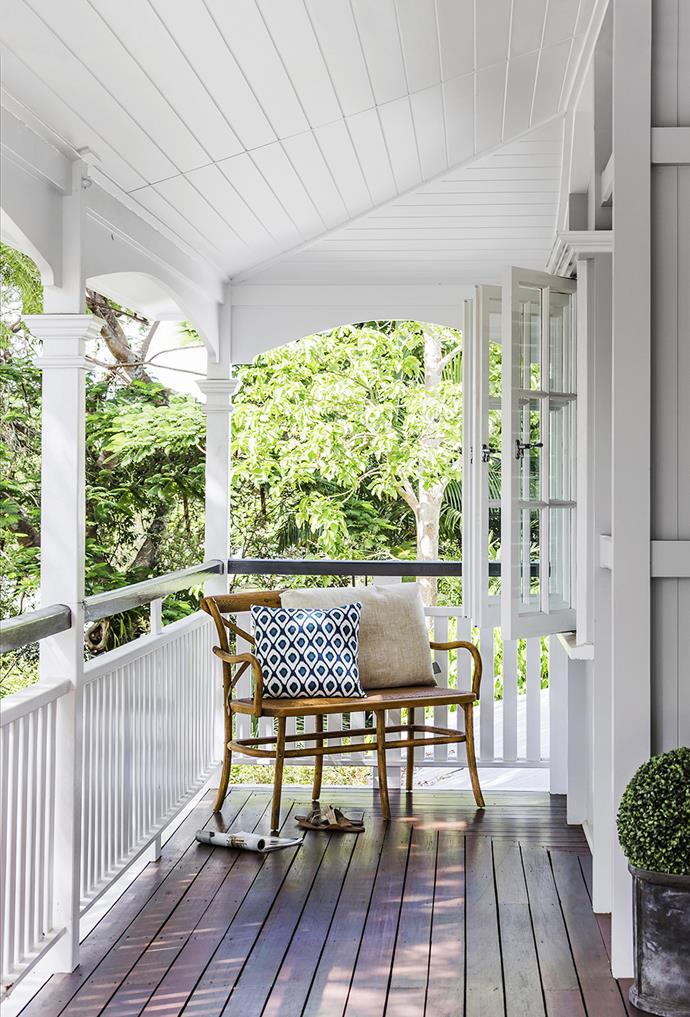 ">> [20 inspiring balcony and deck design ideas](https://www.homestolove.com.au/balcony-and-deck-design-ideas-2458|target=""_blank"")."