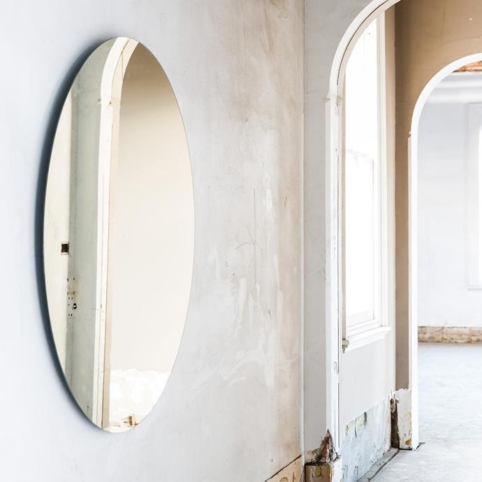 """Clements Mirror, $690, [MCM House](https://www.mcmhouse.com/products/clements-mirror?_pos=2&_sid=7138de53d&_ss=r