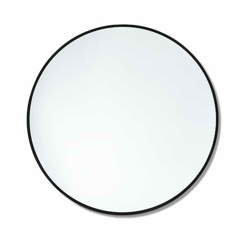 "Horizon Black Round Mirror, $249.99, [Adairs](https://www.adairs.com.au/homewares/wall-art-mirrors/adairs/horizon-black-round-mirror/?gclid=CjwKCAiAo5qABhBdEiwAOtGmbifVgXxyakMBGBuibdd1XO_C-ETtMLWGknG0vCTEn66gZG5jZZXAhRoCo6cQAvD_BwE&gclsrc=aw.ds|target=""_blank""|rel=""nofollow"")"