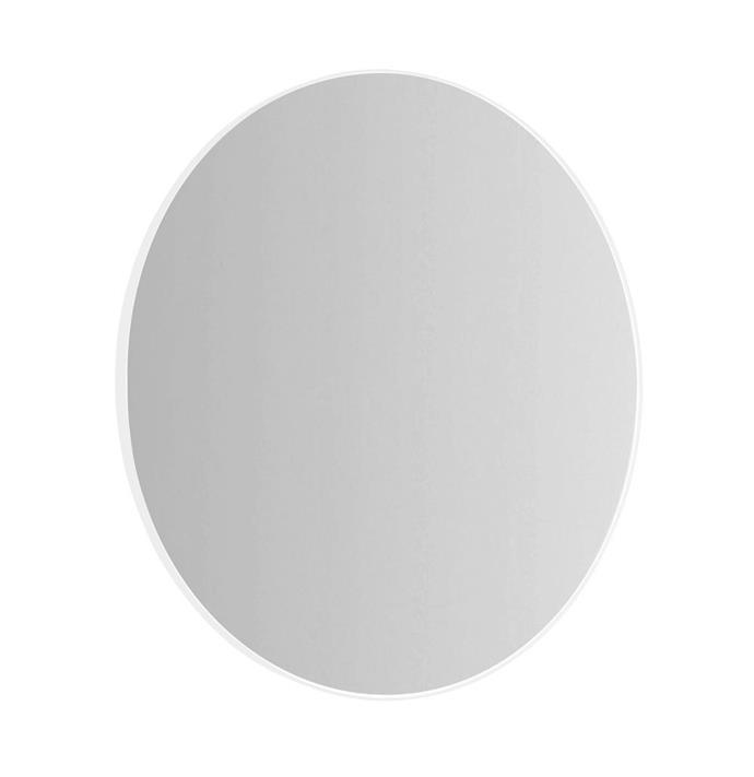 "Atlas Collection Round Mirror in white medium, $235, [agos and co.](https://agosandco.com.au/products/atlas-round-mirror-white-medium?variant=31732977238063&currency=AUD&utm_medium=product_sync&utm_source=google&utm_content=sag_organic&utm_campaign=sag_organic&utm_campaign=gs-2020-05-30&utm_source=google&utm_medium=smart_campaign&gclid=CjwKCAiAo5qABhBdEiwAOtGmbpd-j_Jg8NPsLHD_aUOdA4uIjnIjOCaReC0d4BFJGYh1uJArZoXv2xoCmXEQAvD_BwE|target=""_blank""|rel=""nofollow"")"
