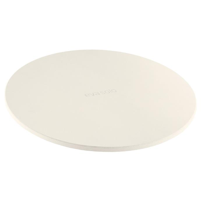 "Eva Solo Baking stone, $71.25, [Finnish Design Shop](https://www.finnishdesignshop.com/patio-garden-barbecue-grill-accessories-baking-stone-p-12348.html|target=""_blank"")"