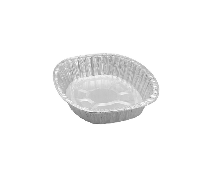 "Lemon and Lime KG Electronics BBQ Tray or Food Container, $14, [Myer](https://www.myer.com.au/p/lemon-and-lime-bbq-tray-fod-barbeque-roasting-storage-oven-baking-container-sl|target=""_blank""
