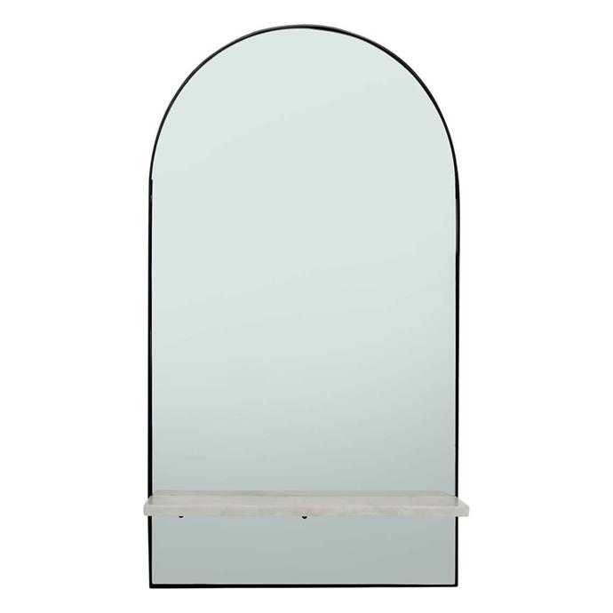 "PRETO Mirror, $429, [Freedom](https://www.freedom.com.au/product/24299480|target=""_blank""|rel=""nofollow"")"