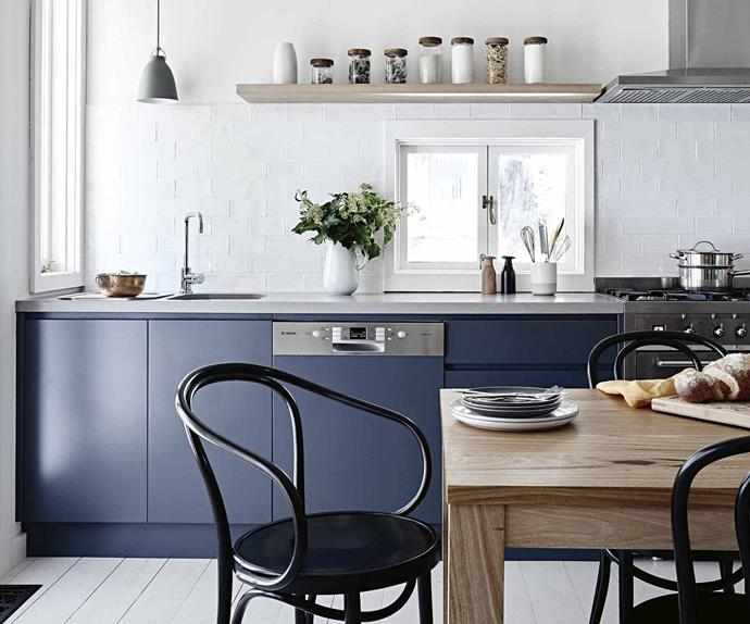 6 tips for choosing the right big kitchen appliances for your home
