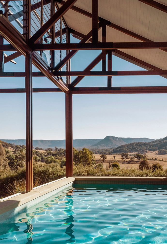 """**[Emirates One & Only](https://www.oneandonlyresorts.com/wolgan-valley