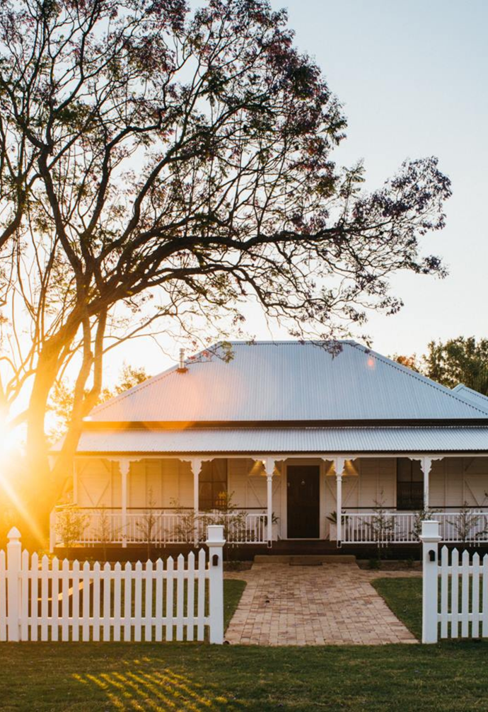 """**[Herrmann House](https://herrmannhouse.com.au/photo-gallery/