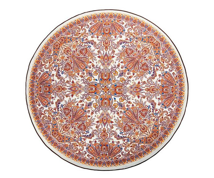 "**Love Rug - Delfina, $169, [Basil Bangs](https://basilbangs.com/au/product/love-rug-delfina/|target=""_blank""