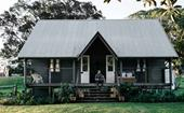 7 of the most romantic getaways in country NSW