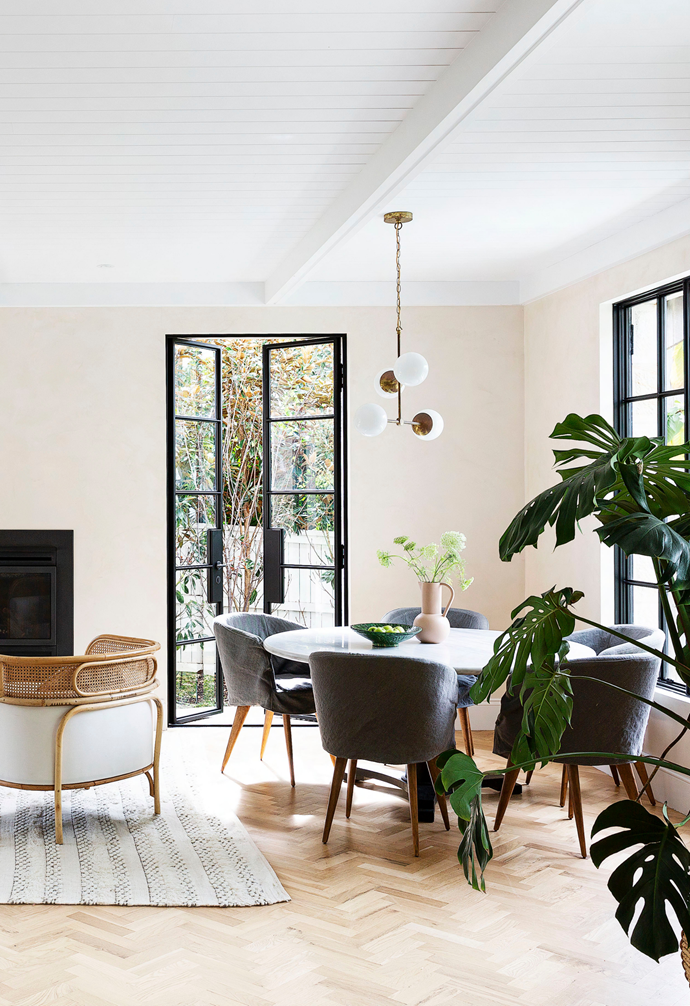 """Described by [interior designer](https://www.homestolove.com.au/10-australian-interior-designers-to-follow-on-instagram-2103