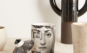 16 Valentine's Day gifts for a design lover