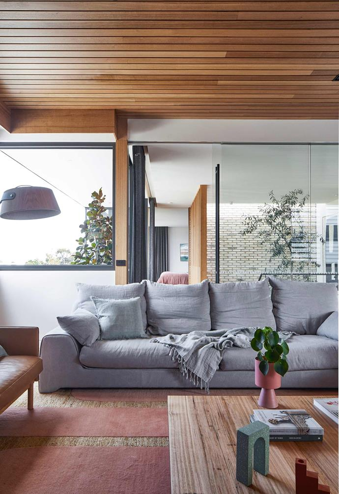"**Living** Key pieces from [Jardan](https://www.jardan.com.au/|target=""_blank""