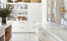 The best Hamptons style butler's pantries on Pinterest