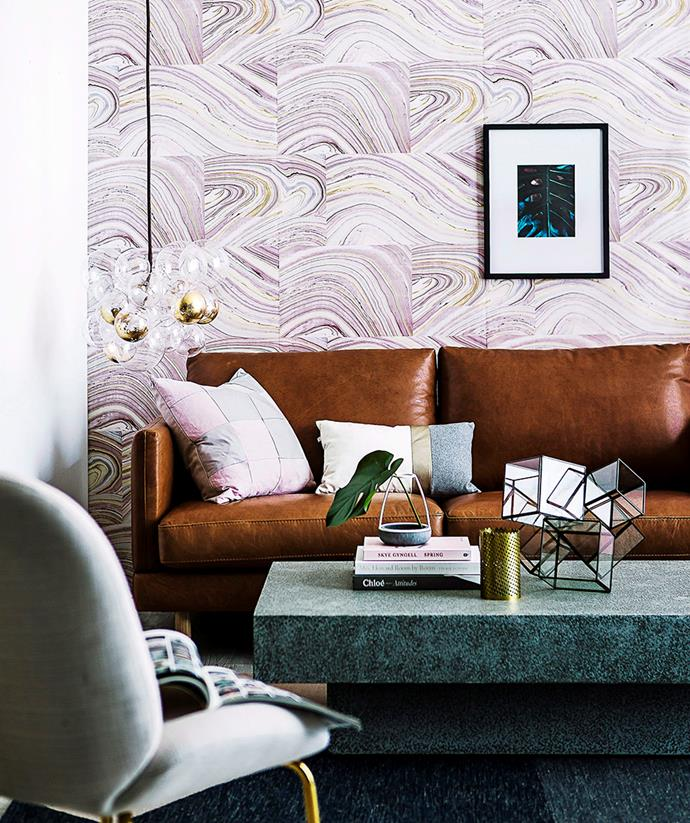 """>> [Everything you need to know before buying a sofa](https://www.homestolove.com.au/buying-a-sofa-19753