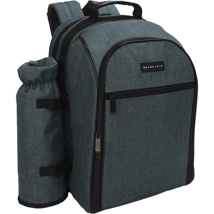 """<p>**Wanderer 4-person picnic backpack, $79.99, [BCF](https://www.bcf.com.au/p/wanderer-picnic-backpack-4-person/578455.html