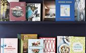 20 of the best coffee table books to suit your style