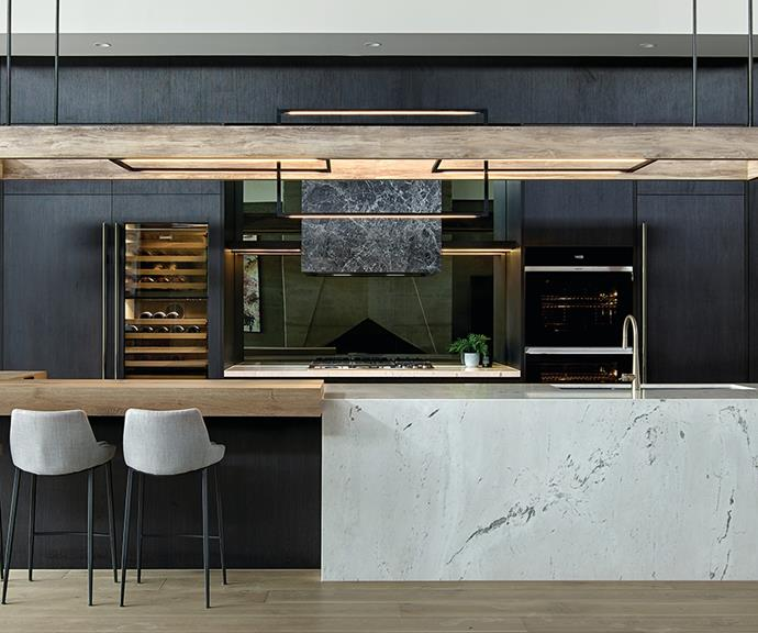 """The [Wolf M Series Contemporary Oven](https://au.subzero-wolf.com/en/wolf/ovens/m-series