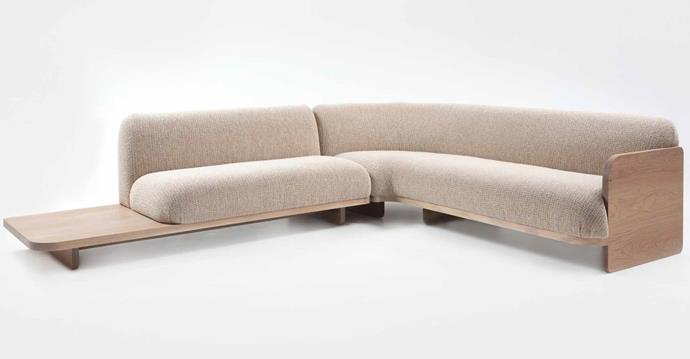 """**Marlo 3-Seater Sofa, from $6314, [Jardan](https://www.jardan.com.au/collections/marlo