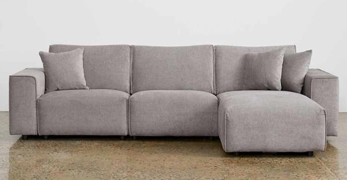 """**Modern 3-Seater Sofa with Chaise, $2200, [Koala](https://au.koala.com/products/koala-modern-sofa