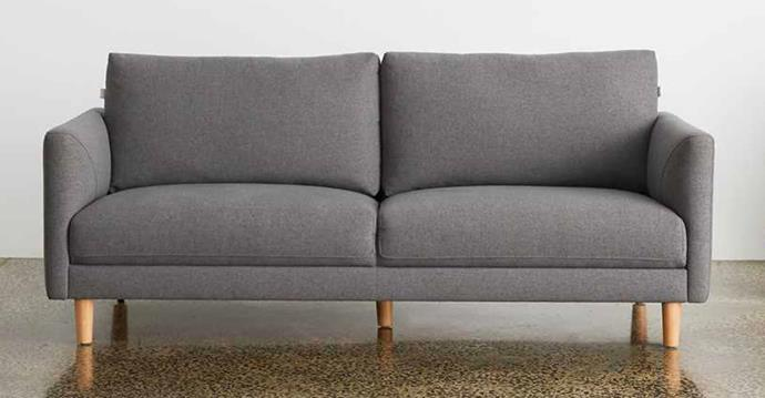 """**Compact Sofa, $1100, [Koala](https://au.koala.com/products/koala-compact-sofa