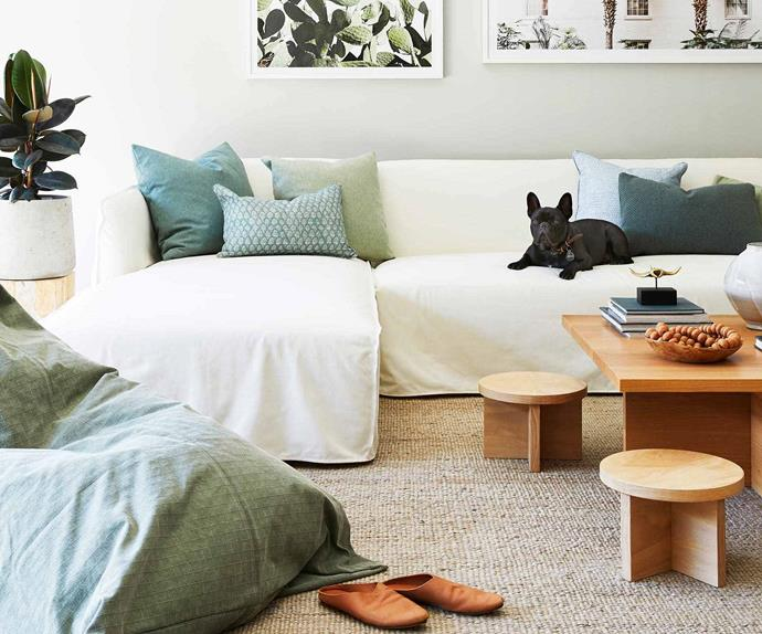Buyer's guide: 25 of the best sofas for your living room