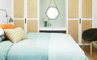 14 dreamy bedroom design ideas to inspire