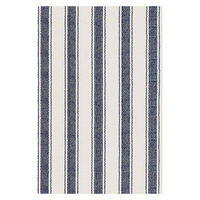 """<P>**Dash & Albert Awning Stripe indoor/outdoor rug, from $394 (76 x 243cm), available at [Zanui](https://www.zanui.com.au/Awning-Stripe-Indoor-Outdoor-Rug-148124.html