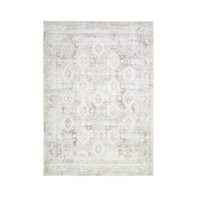 """<P>**Lifestyle Collection floor rug in colour natural, starting from $299 (160 x 230cm), available at [Freedom](https://www.freedom.com.au/product/24278621