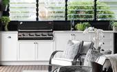 14 outdoor kitchen ideas that will inspire you to entertain