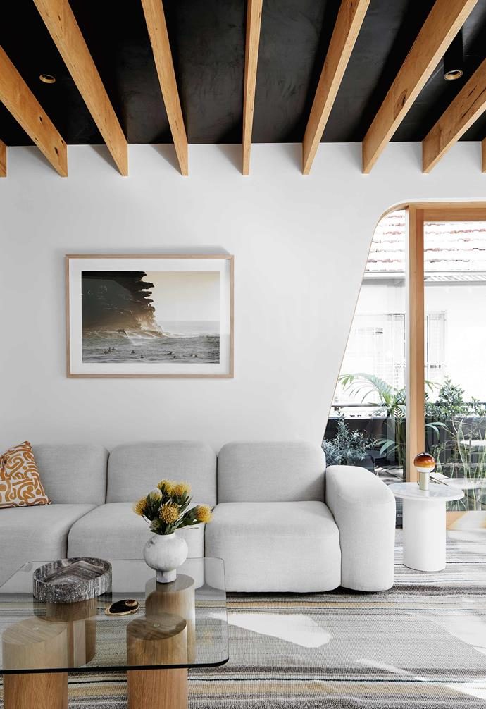 "**Living area** A Spirituality print by [Aquabumps](https://www.aquabumps.com/|target=""_blank""