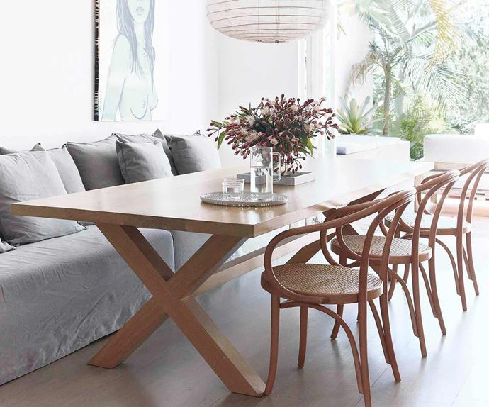 20 of the best dining tables that will elevate your entertaining