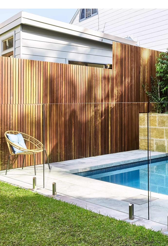 """**Pool** [Cronulla Pools](https://www.cronullapools.com/