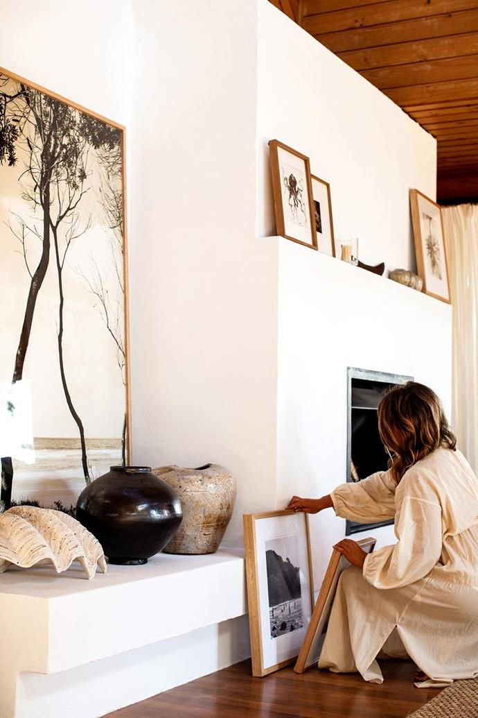 """Kara's [North Stradbroke island home](https://www.homestolove.com.au/kara-rosenlund-north-stradbroke-island-home-21004