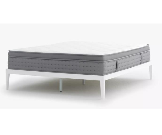"**The Noa Mattress, $1099, [Noa](https://www.noahome.com/au-en/product/noa-mattress/|target=""_blank""