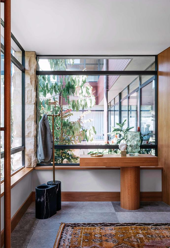 """**Line honours** Sydney interior designer Juliette Arent of [Arent&Pyke](https://arentpyke.com/