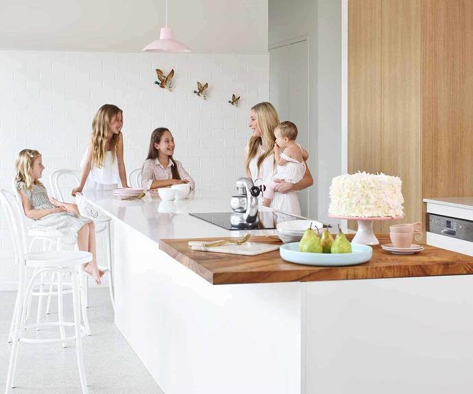 15 kid friendly home design tips from an expert