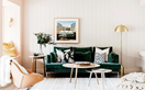 12 dated interior trends to avoid