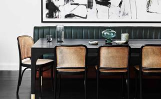 20 of the best dining chairs that are perfect for any home