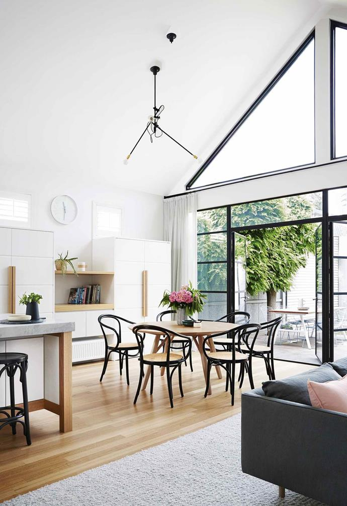 """>> [24 of the best dining room ideas to inspire you](https://www.homestolove.com.au/best-dining-room-ideas-18556