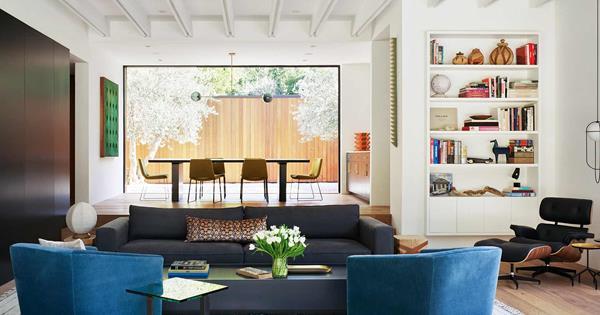 House design & Architecture cover image