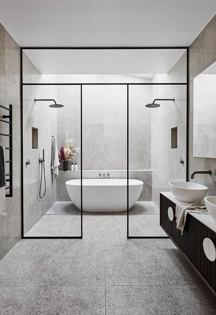 """In [Alisa and Lysandra's renovation of a heritage home](https://www.homestolove.com.au/the-block-alisa-lysandra-albert-park-renovation-19416