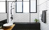 20 contemporary bathroom design ideas to inspire you
