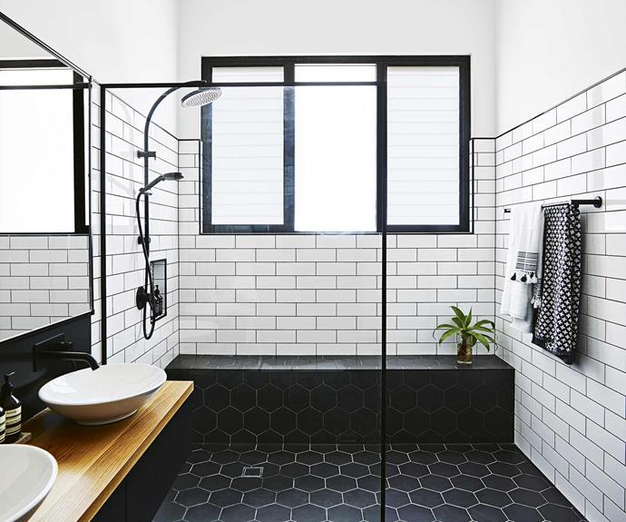 20 contemporary bathroom design ideas