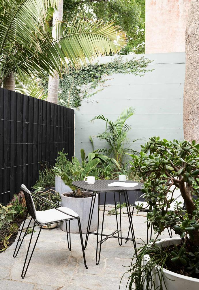 "**Garden** Endicott crazy paving from [Eco Outdoor](https://www.ecooutdoor.com.au/|target=""_blank""