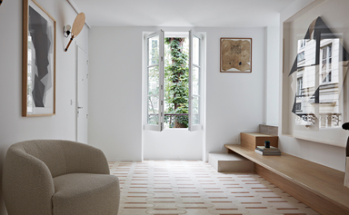 11 ways to make your home feel more luxurious