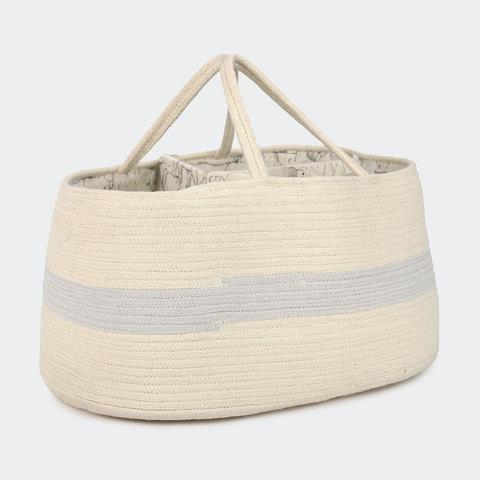 """[Storage Basket with Insert](https://www.kmart.com.au/product/storage-basket-with-insert/3350861