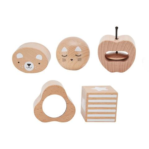 """[Wooden Sensory Pack](https://www.kmart.com.au/product/wooden-sensory-pack/2695805